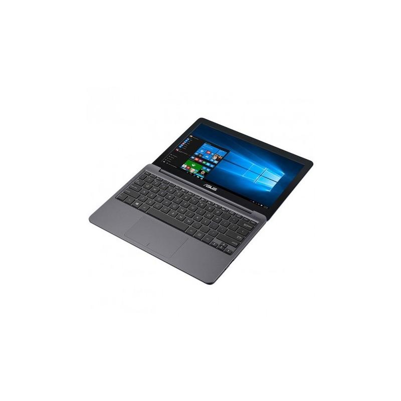 ad4d44d9901eb ASUS PC PORTABLE VIVOBOOK E12 E203NAH DUAL CORE 2GO 500GO au ...