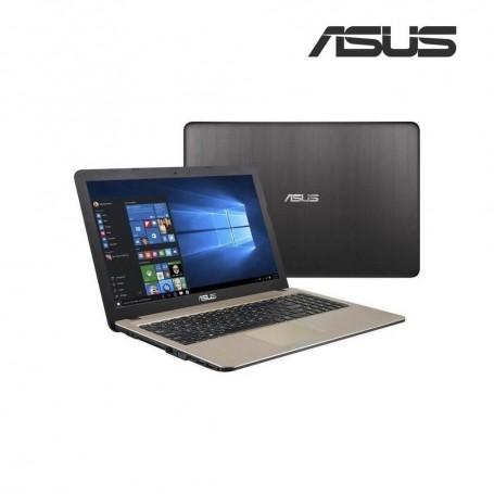 ASUS - PC PORTABLE X541UJ I7 7é GéN - 8GO - 1TO - NOIR prix tunisie