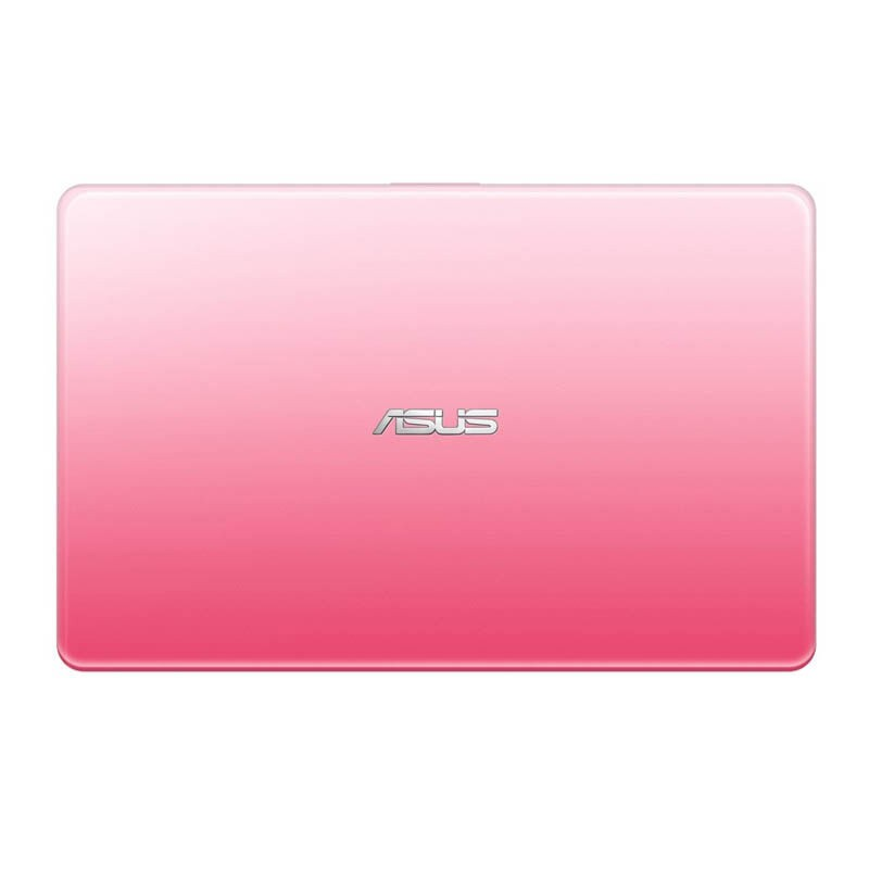 5bb7b4c40d630a ASUS PC PORTABLE E203NAH-FD081 - CELERON N3350 - 2GO - 500 GO - PINK ...