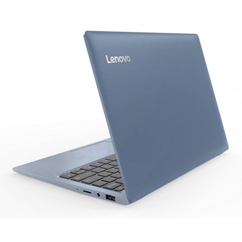 4ae2263f563f03 LENOVO PC PORTABLE IDEAPAD 120S-11IAP   DUAL CORE   4 GO 81A4009JFG ...