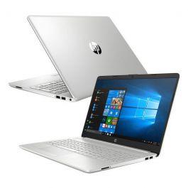 HP - PC PORTABLE 15-DW3001NK I3 11è GéN 4GO 256GO SSD prix tunisie
