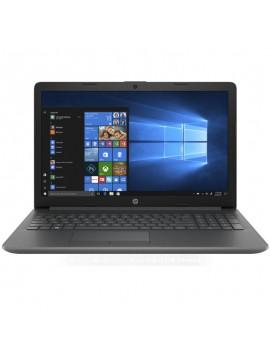 HP - PC PORTABLE 115-DW3019NK I3 11è GéN 4GO 256GO SSD - GRIS (2R0N2EA) prix tunisie