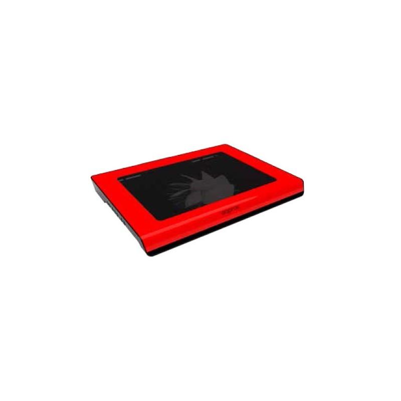 AQPROX - APPNBC06 Pour PC Portable prix tunisie