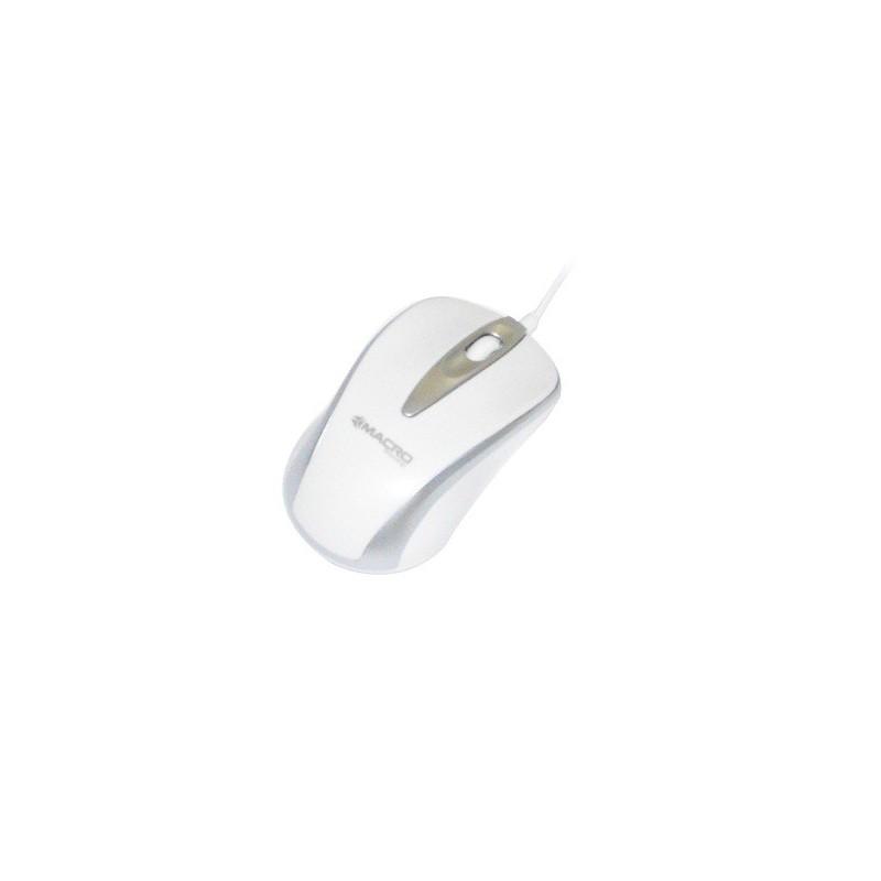 MACRO - Optique USB M555 prix tunisie