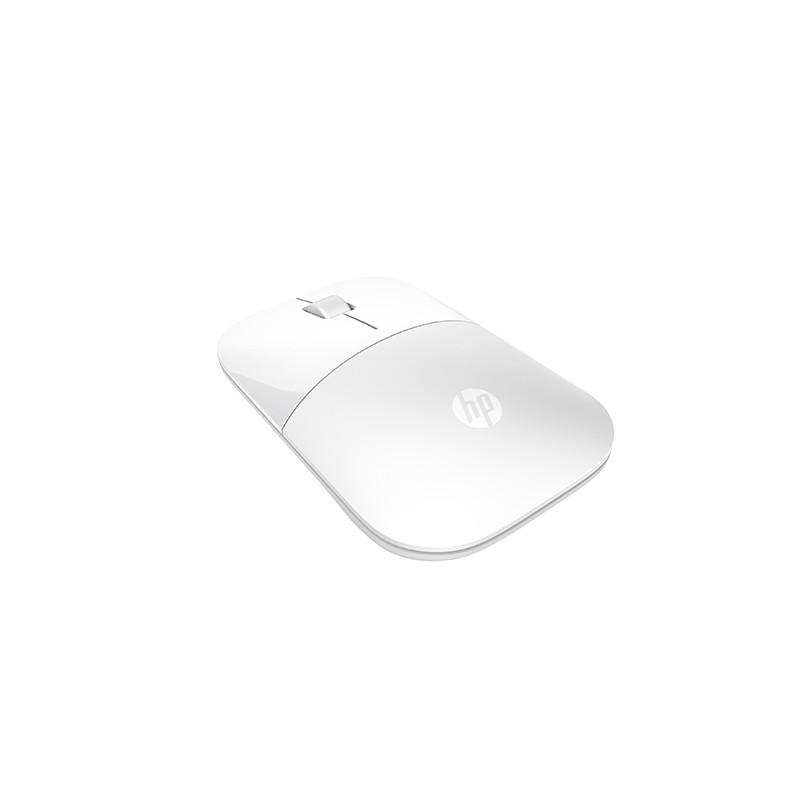 HP - Souris sans fil Z3700 prix tunisie