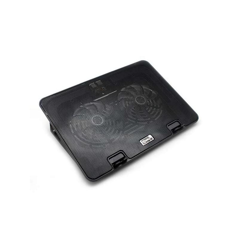 SBOX - Refroidissement CP-101 USB Avec support prix tunisie