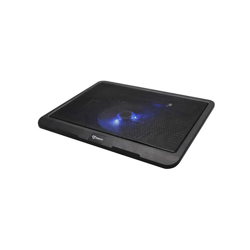 SBOX - Refroidisseur CP-19 USB pour ordinateurs portables prix tunisie