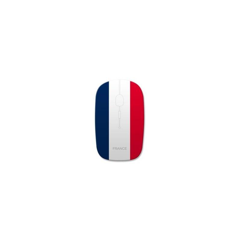 PLATINET - Souris Sans Fil OM-414 prix tunisie
