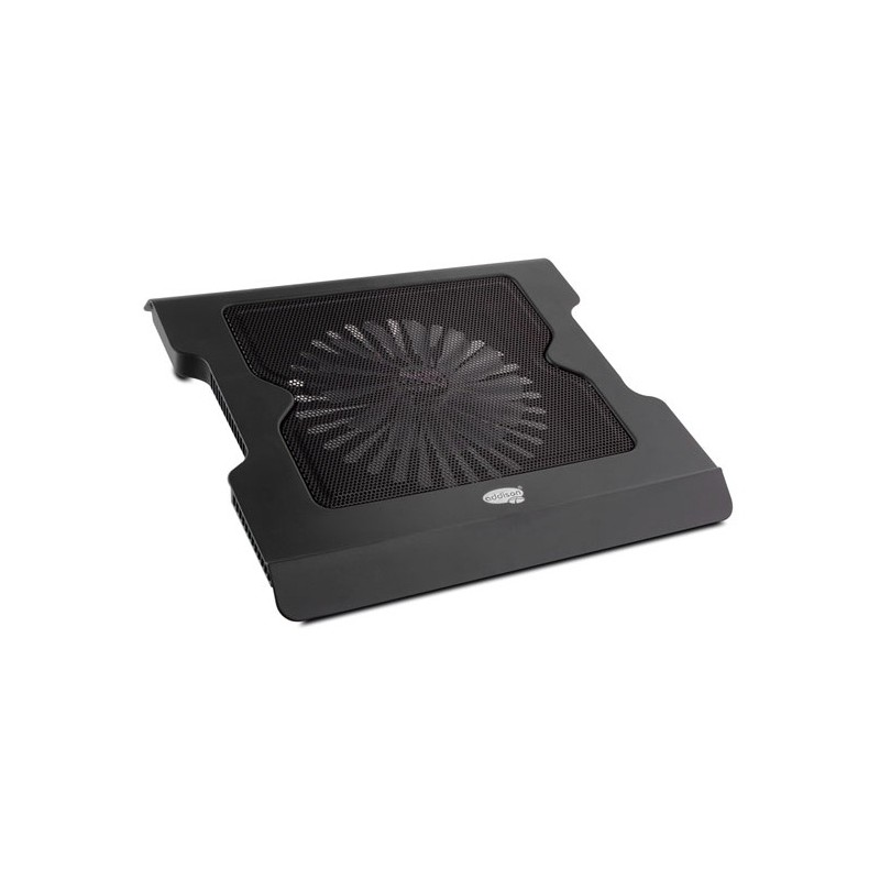 ADDISON - REFROIDISSEUR USB ANC-40D POUR PC PORTABLE 12