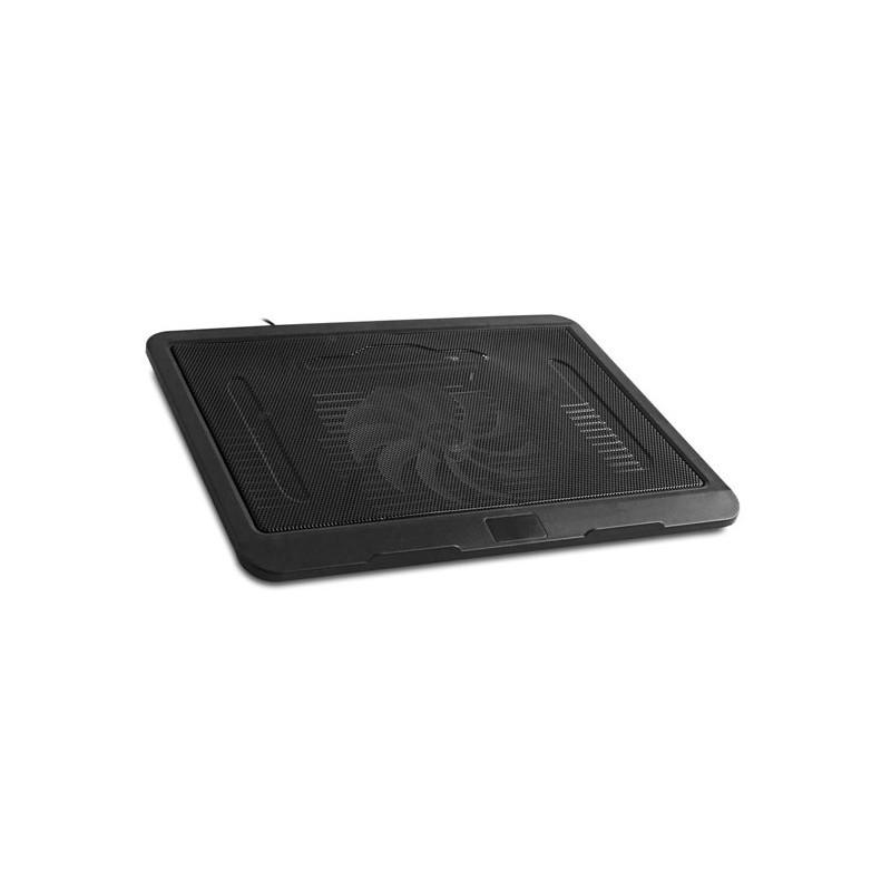 ADDISON - REFROIDISSEUR USB ANC-33D POUR PC PORTABLE 12