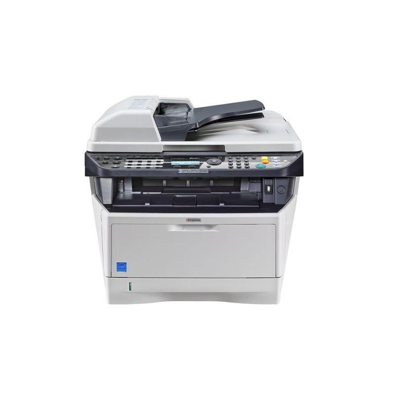 KYOCERA - Photocopieur Multifonction ECOSYS M2535dn Réseau prix tunisie