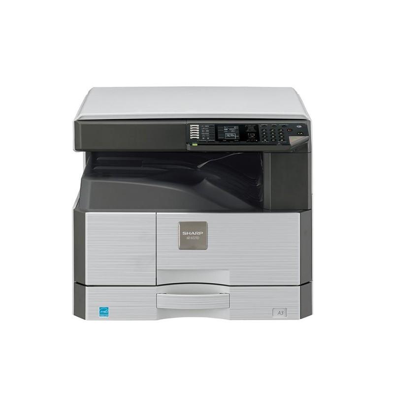 SHARP - Photocopieur AR-6020 Multifonction A3 prix tunisie