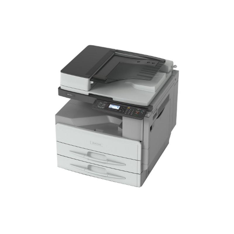 RICOH - Photocopieur MP 2501SP RESEAU AVEC CHARGEUR prix tunisie