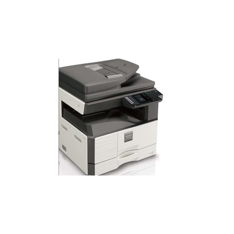SHARP - Photocopieur Multifonction AR-6023 A3 Avec Chargeur prix tunisie