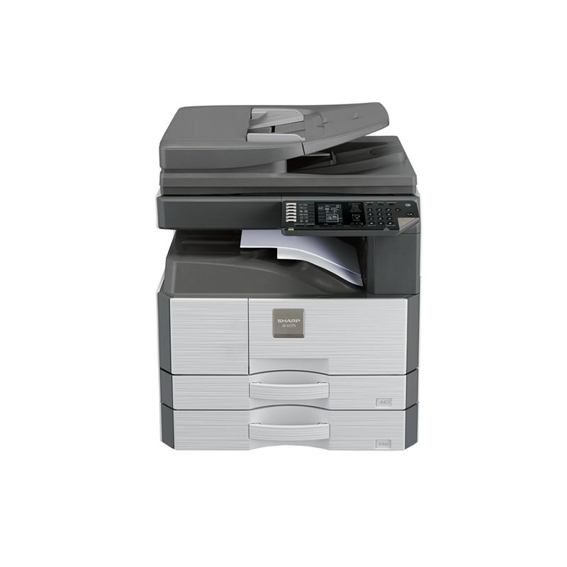 SHARP - Photocopieur Multifonction AR-6023N Réseau avec chargeur prix tunisie