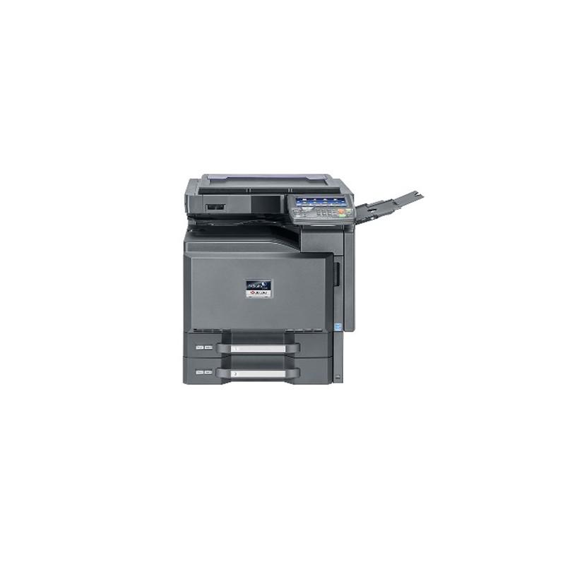 KYOCERA - Photocopieur Multifonction A3 laser couleur Taskalfa 3051ci prix tunisie