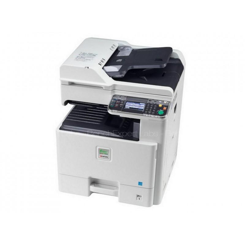 KYOCERA - Photocopieur Multifonction FS-6525MFP Réseau prix tunisie