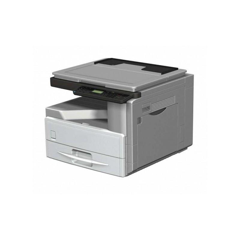 RICOH - Photocopieur MP 2501SP Monochrome Réseau A3 prix tunisie