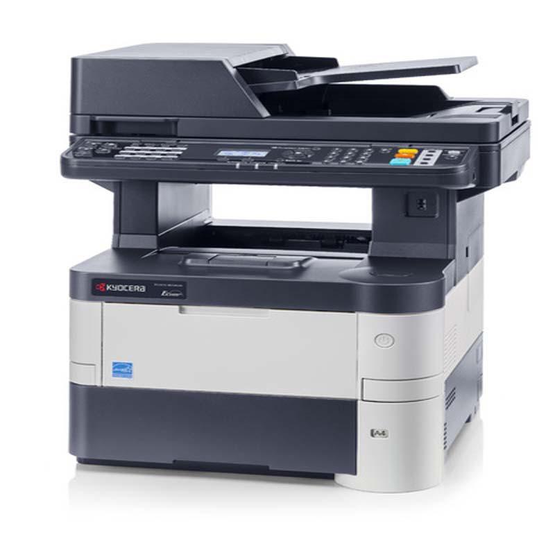 KYOCERA - Photocopieur multifonction a4 m3040dn prix tunisie