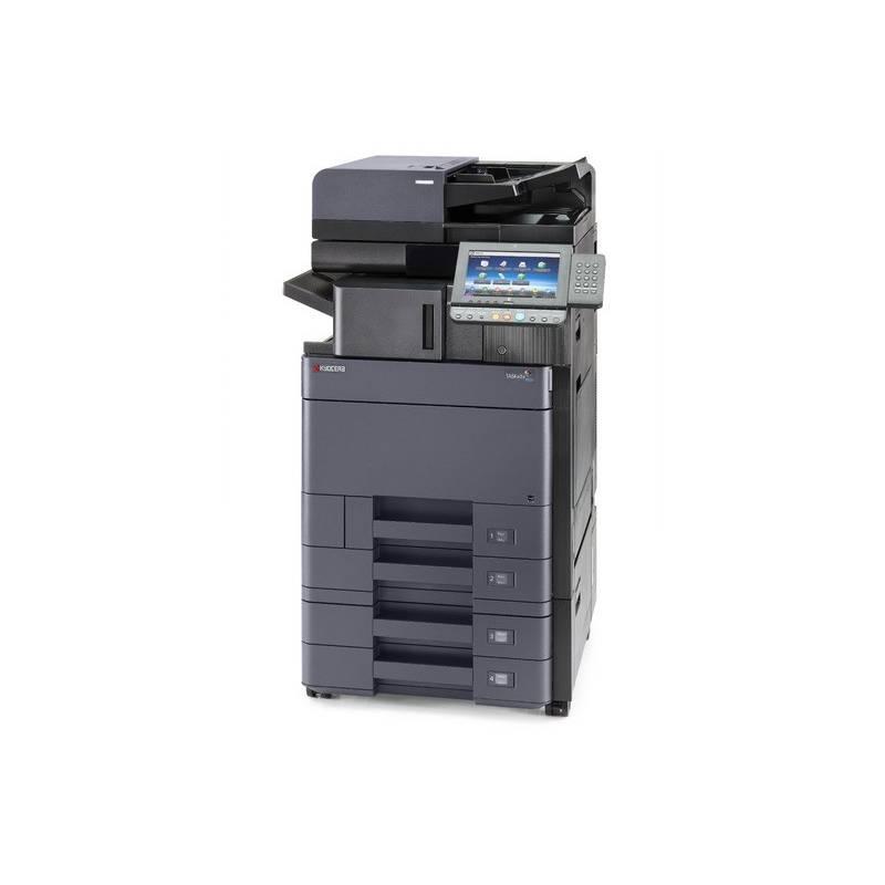 KYOCERA - Photocopieur Multifonction couleur taskalfa 3252ci Réseau prix tunisie