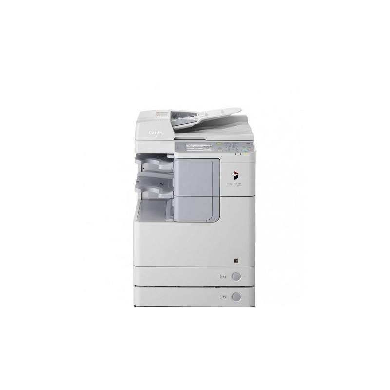 CANON - Photocopieur ir 2525 prix tunisie