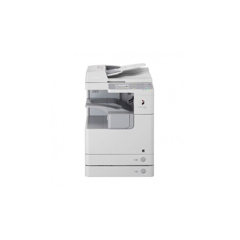 CANON - Photocopieur ir 2530i prix tunisie