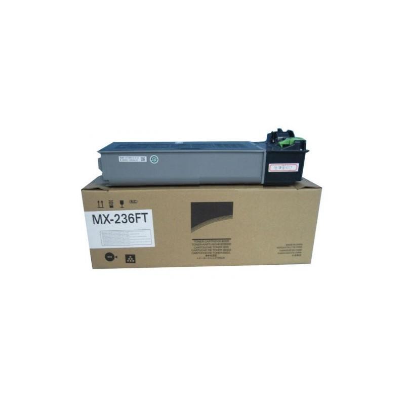 SHARP - TONER MX-236FT PR 5618/5620/5623 prix tunisie