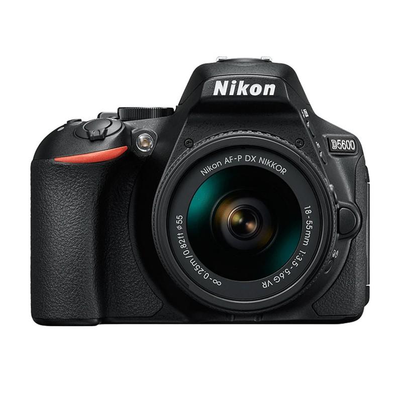NIKON - Appareil Photo D5600 prix tunisie