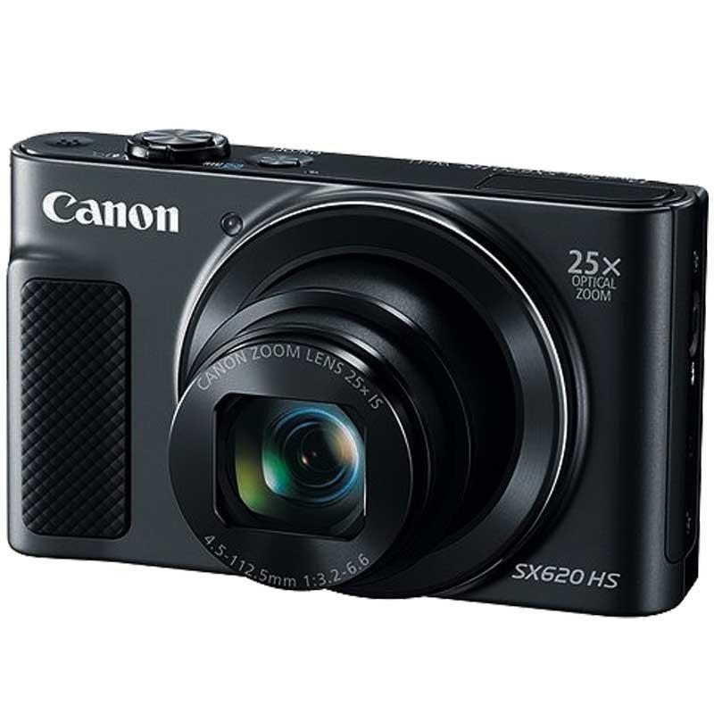 CANON - Appareil Photo PowerShot SX620 HS prix tunisie