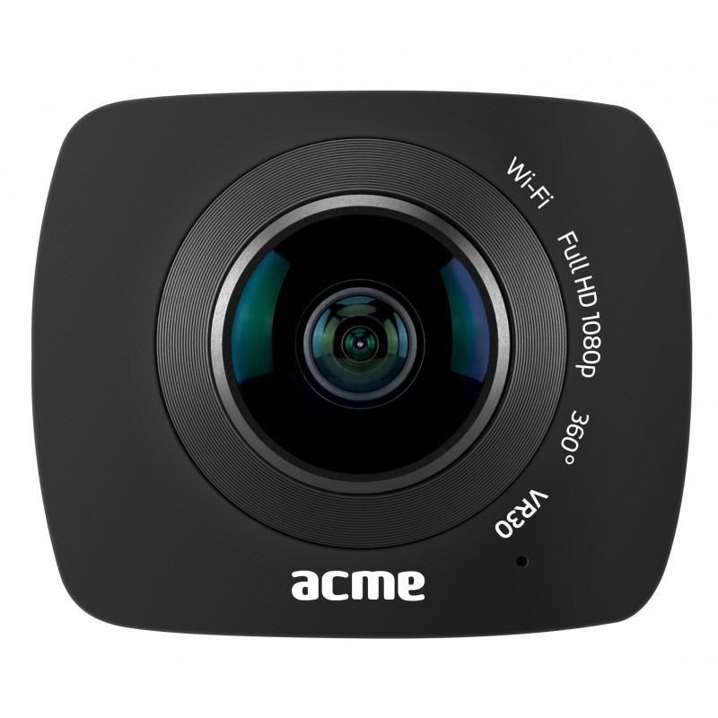 ACME - CAMéRA FULL HD 360° VR30 prix tunisie