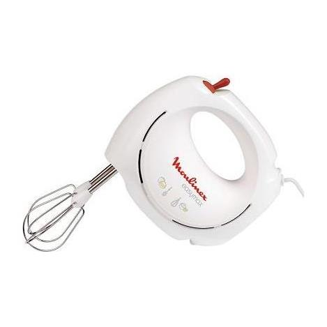 Moulinex - Batteur ABM141E prix tunisie