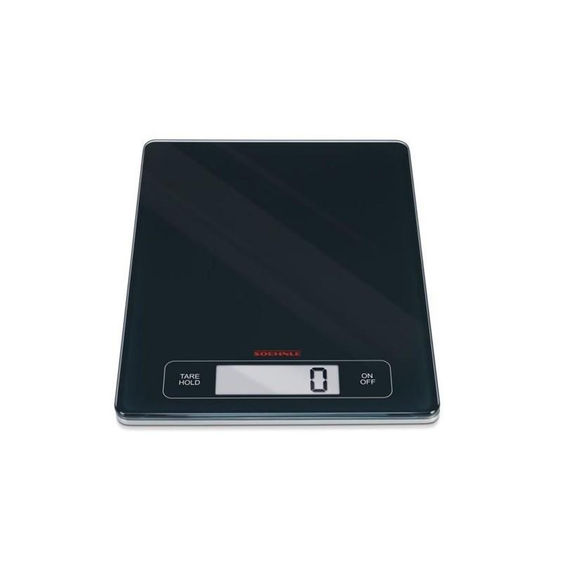 SOEHNLE - Balance de cuisine Electronique 67080 15kg prix tunisie
