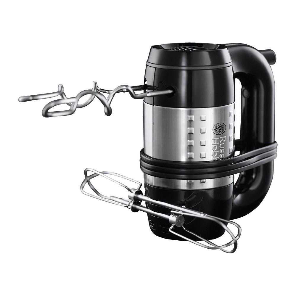 RUSSELL HOBBS - Batteur 20200-56 Illumina prix tunisie