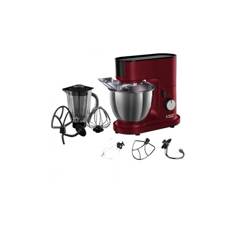 RUSSELL HOBBS - Robot de cuisine  Desire 23480-56 prix tunisie
