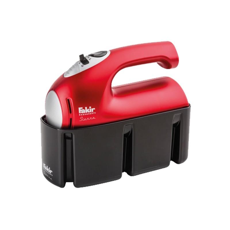 FAKIR - Batteur Sierra 425W - 41000374 prix tunisie