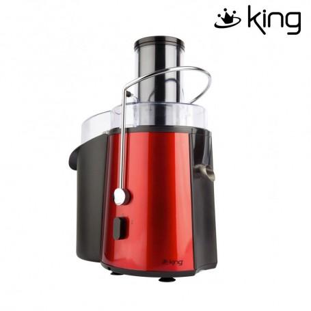 KING - Centrifugeuse Exotic p1110 prix tunisie