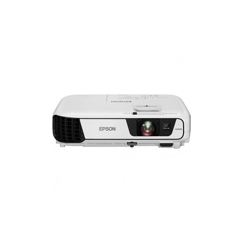 EPSON - Vidéoprojecteur EB-S31 prix tunisie