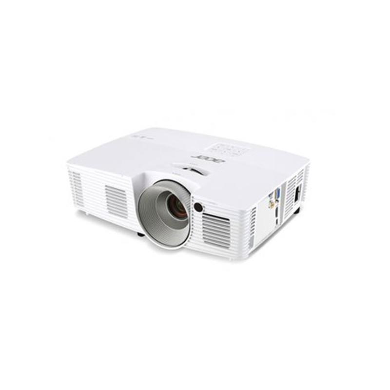 ACER - Vidéoprojecteur X123PH prix tunisie