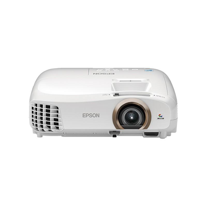 EPSON - Videoprojecteur EH-TW5350 prix tunisie