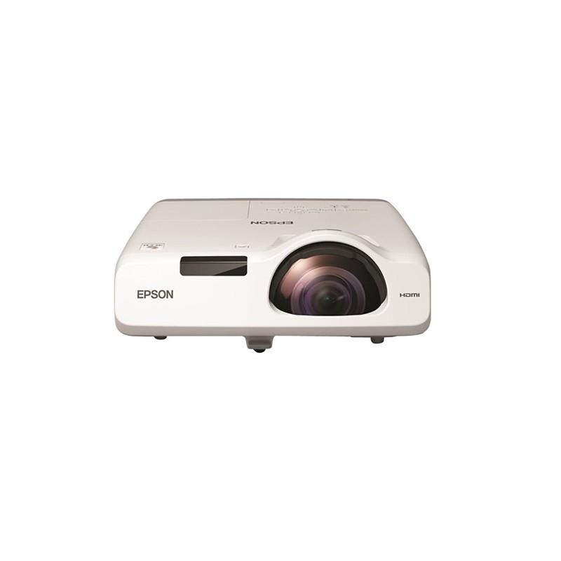 EPSON - Videoprojecteur EB-520 Courte Focale (V11H674040) prix tunisie