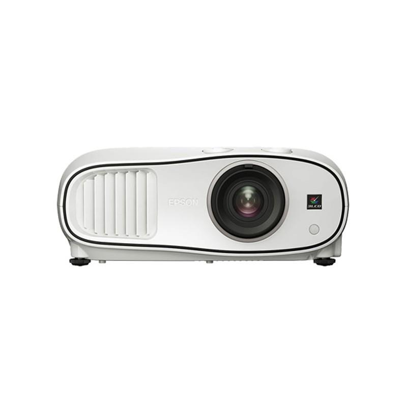 EPSON - Vidéoprojecteur Home Cinéma EH-TW6700 - Full HD 3D prix tunisie