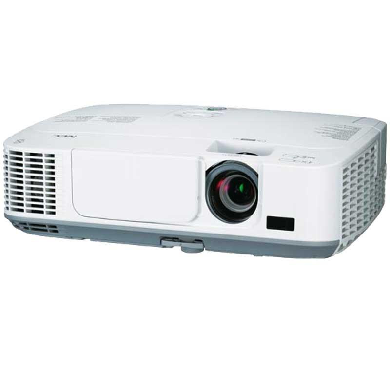 NEC - M361XG - 3600 lumens prix tunisie