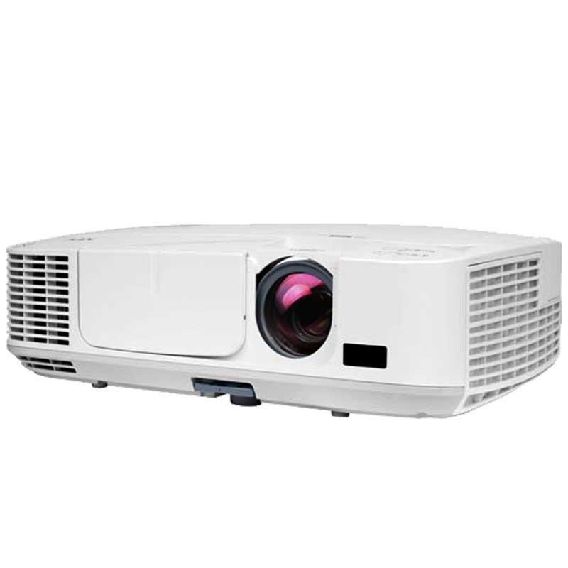 NEC - M311XG - 3100 lumens prix tunisie