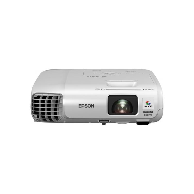 EPSON - EB-955WH - V11H683040 prix tunisie