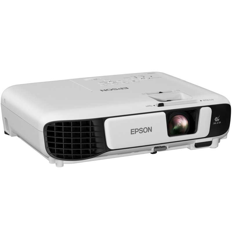 EPSON - Vidéoprojecteur EB-X41 XGA (V11H843040) prix tunisie