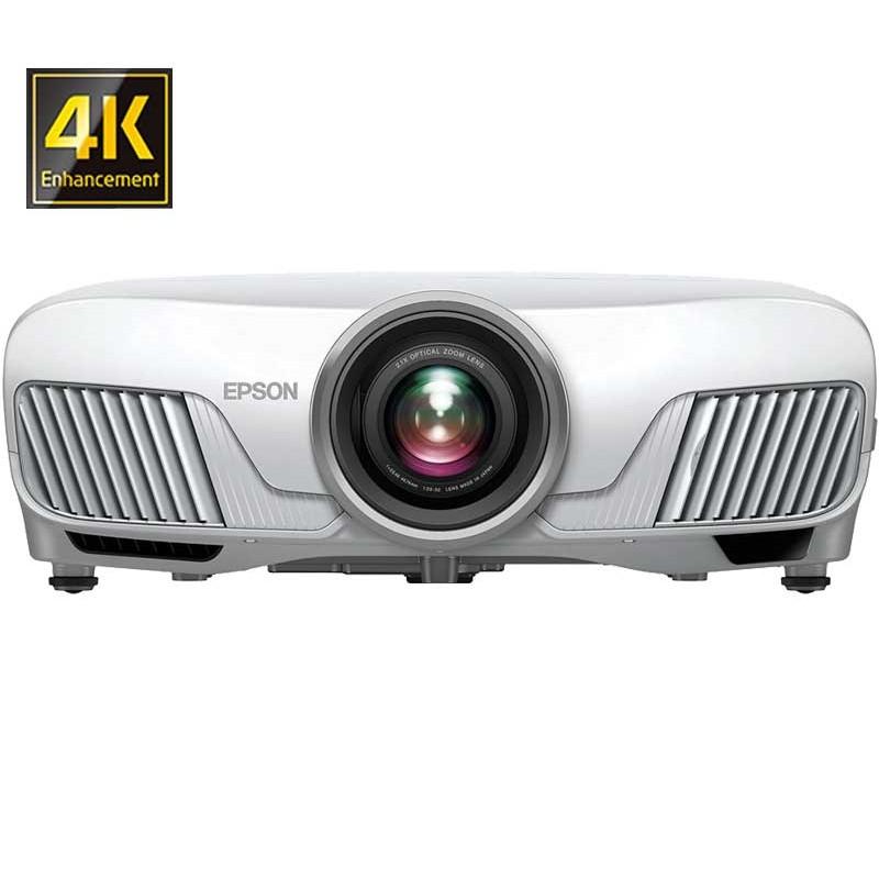 EPSON - Vidéoprojecteur EH-TW7300 4K 3D - (V11H715040) prix tunisie