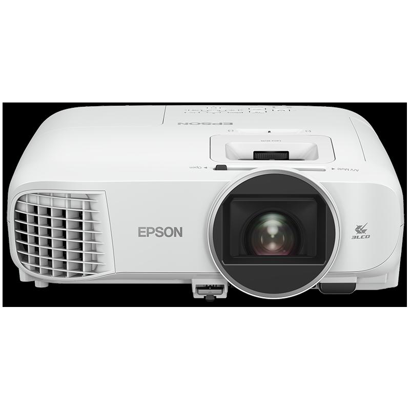 EPSON - Vidéoprojecteur EH-TW5600 - Full HD 3D / mhl V11H851040 prix tunisie