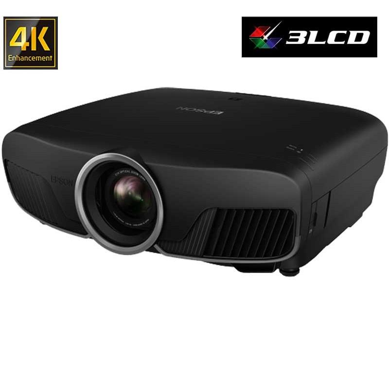 EPSON - Videoprojecteur  EH-TW9300 4K 3D - (V11H710040) prix tunisie