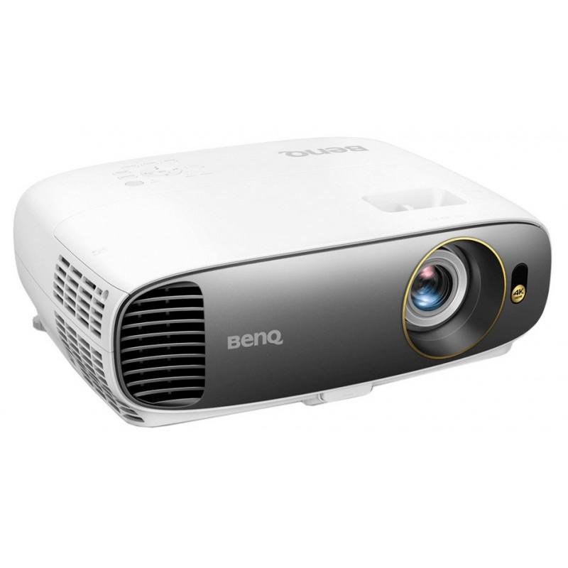 BenQ - Vidéoprojecteur W1700 DLP 4K UHD HDR 3D prix tunisie