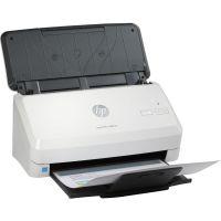HP - SCANNER SCANJET PRO 2000 S2 (6FW06A) prix tunisie